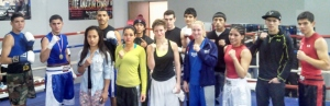 2014_Gulf_LBC_Champions (2) (800x260)
