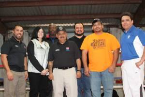 2015_GulfLBC_BoardofDirectors