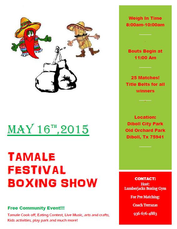 2015-05-16_TamaleFestival
