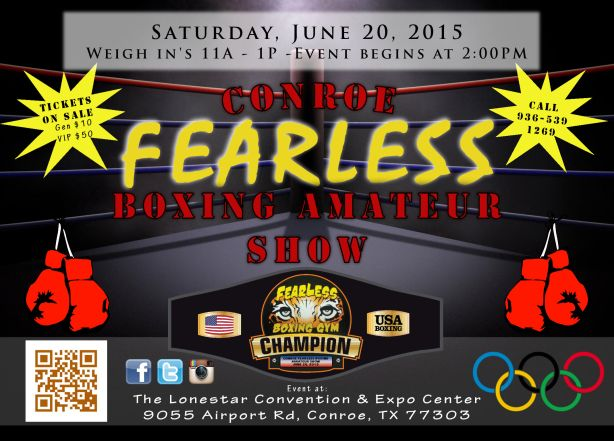 Fearless_Boxing_Prices