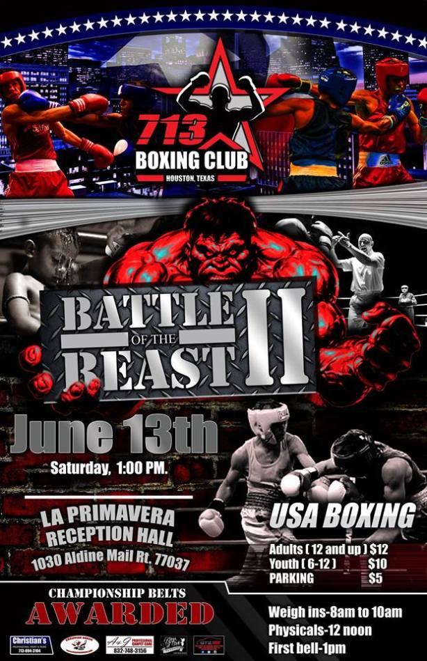 2015-06-13_713_BattleBeastII_poster