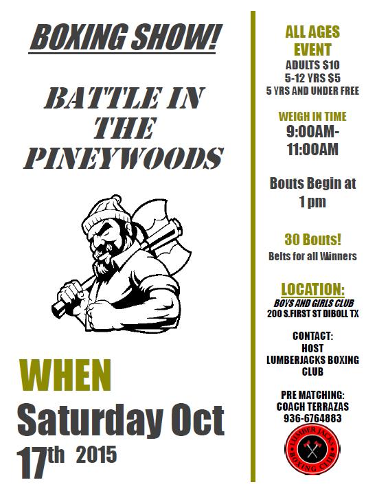2015-10-19_PineyWoods