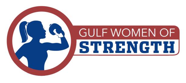 GWS_logo