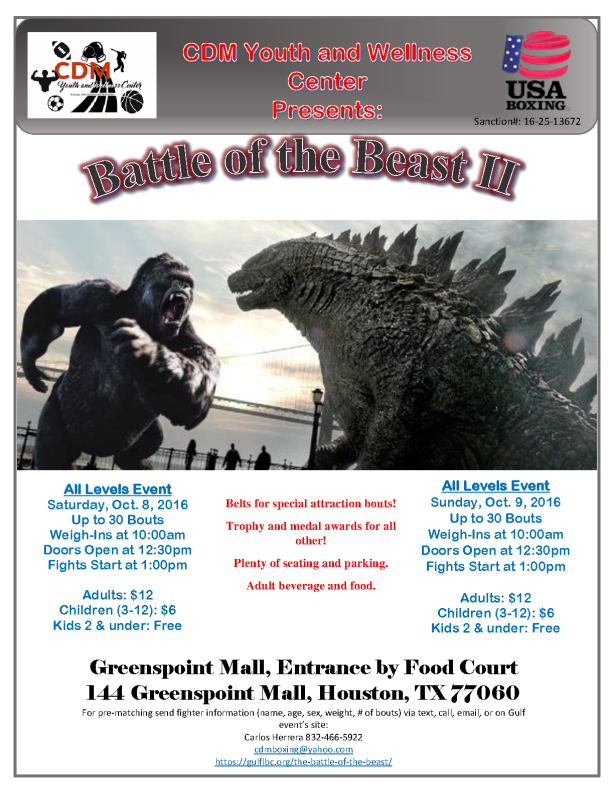 battle-of-the-beast2-flier
