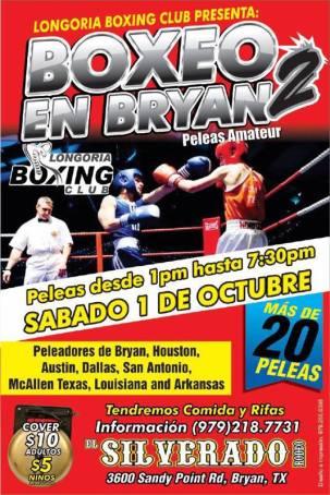 BoxeoBryan2spanish