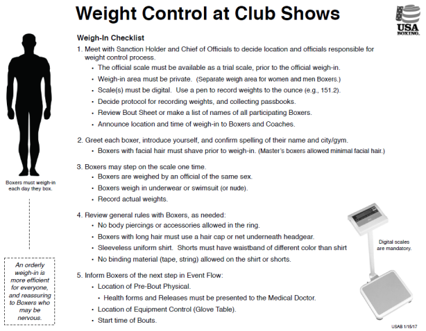 usab-infographic-weight-control-jan-17