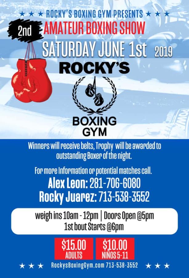 2019 Rocky's ll.jpg