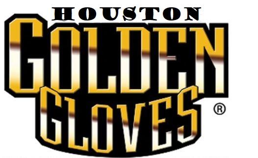 Golden Gloves Logo